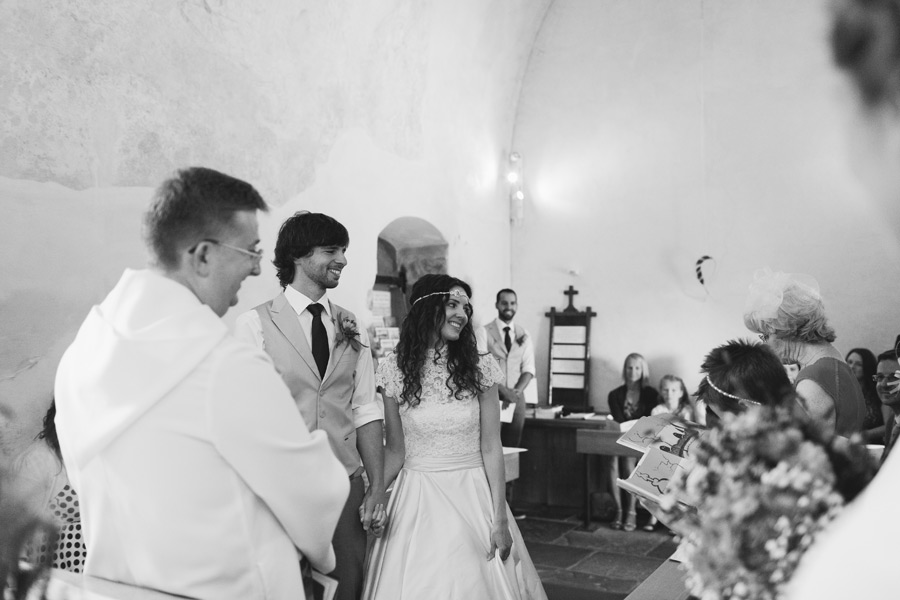 Guernsey-Wedding-Photographer-046