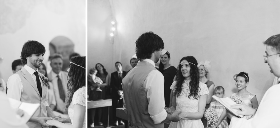 Guernsey-Wedding-Photographer-049