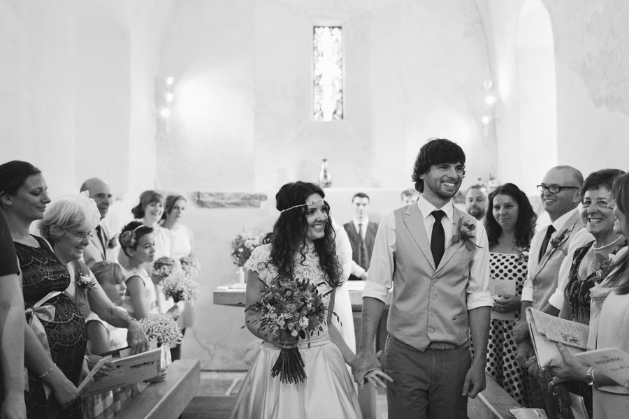 Guernsey-Wedding-Photographer-058