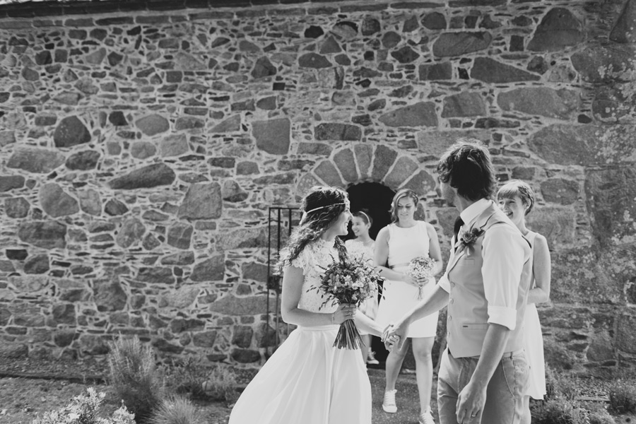 Guernsey-Wedding-Photographer-059
