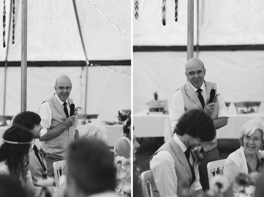 Guernsey-Wedding-Photographer-091