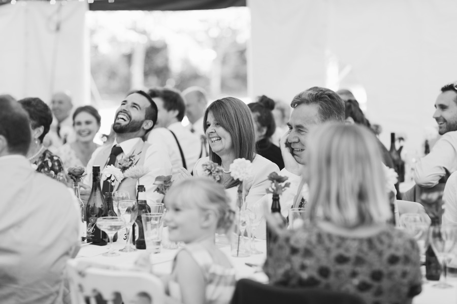 Candid wedding photography Guernsey