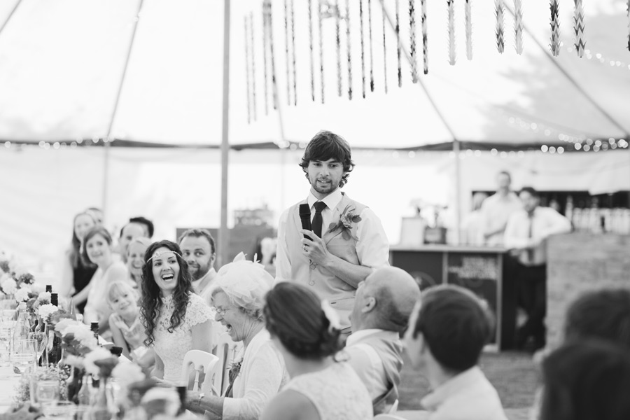 Candid style wedding photographer Guernsey