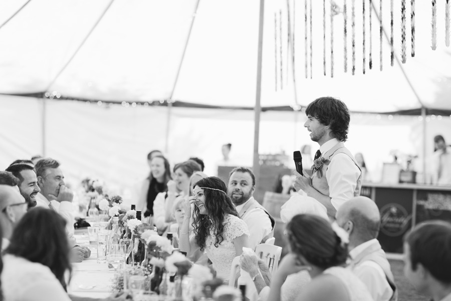 Guernsey-Wedding-Photographer-104
