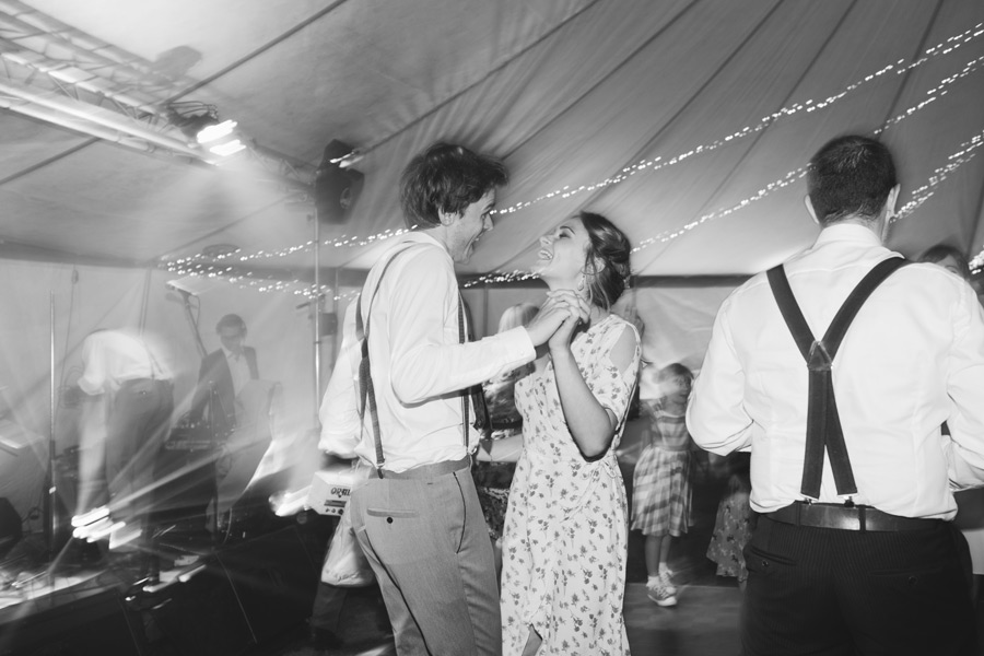 Guernsey-Wedding-Photographer-145