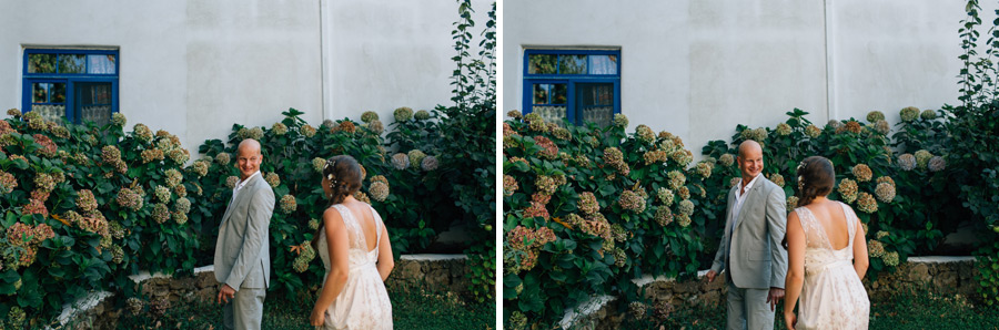 Samothraki-wedding-photographer-025