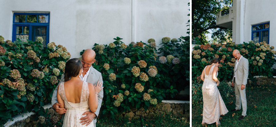 Samothraki-wedding-photographer-027