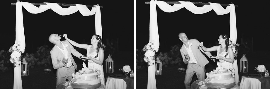 Samothraki-wedding-photographer-080