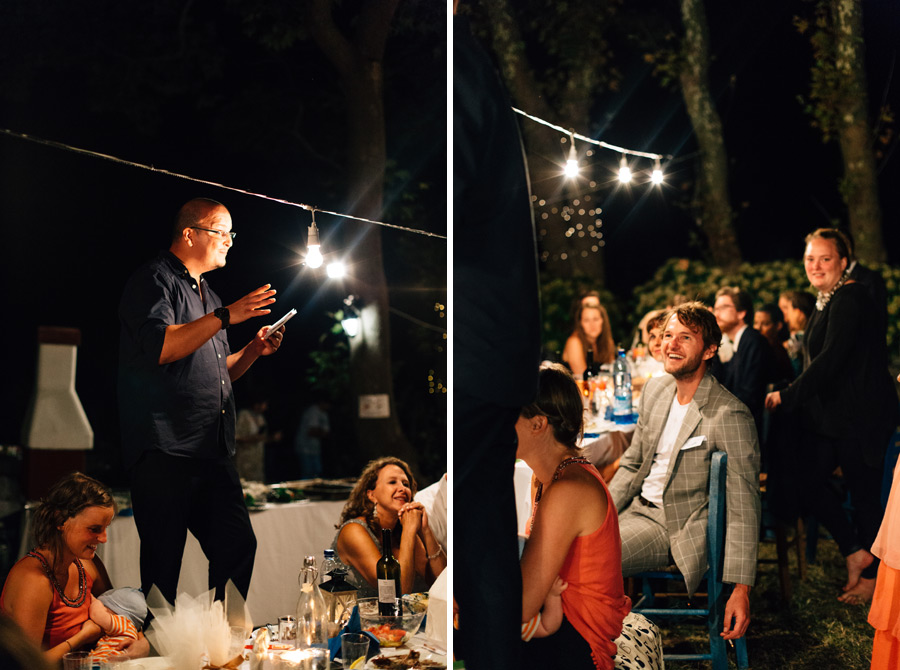 Samothraki-wedding-photographer-090