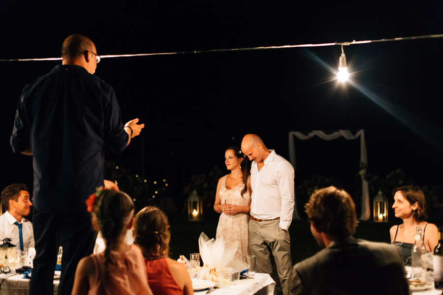 Samothraki-wedding-photographer-092