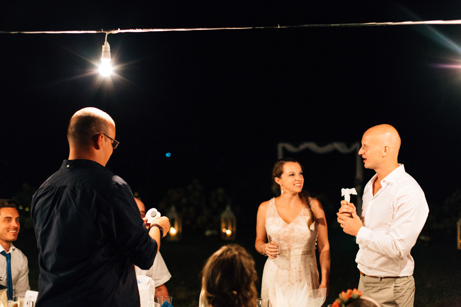 Samothraki-wedding-photographer-095