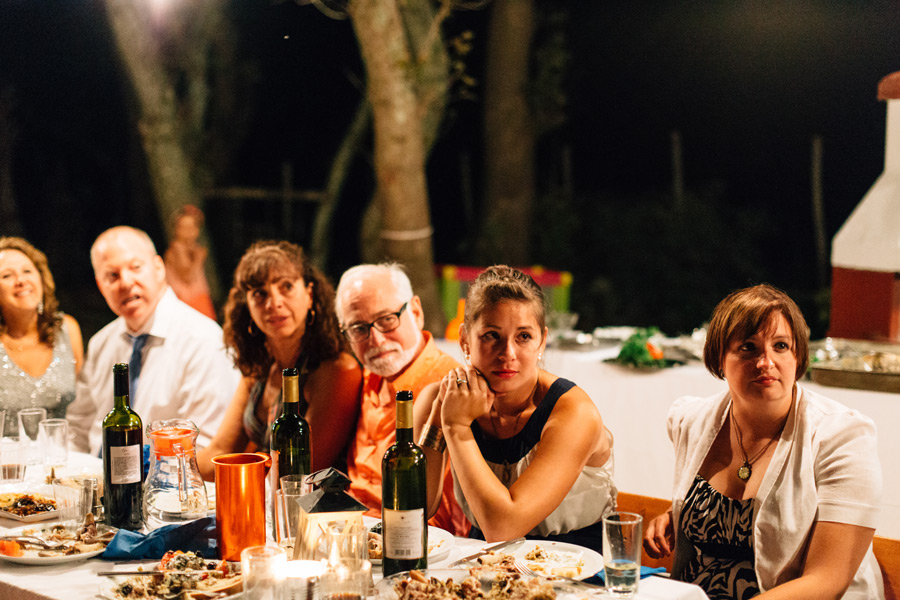 Samothraki-wedding-photographer-104