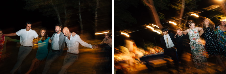 Samothraki-wedding-photographer-114