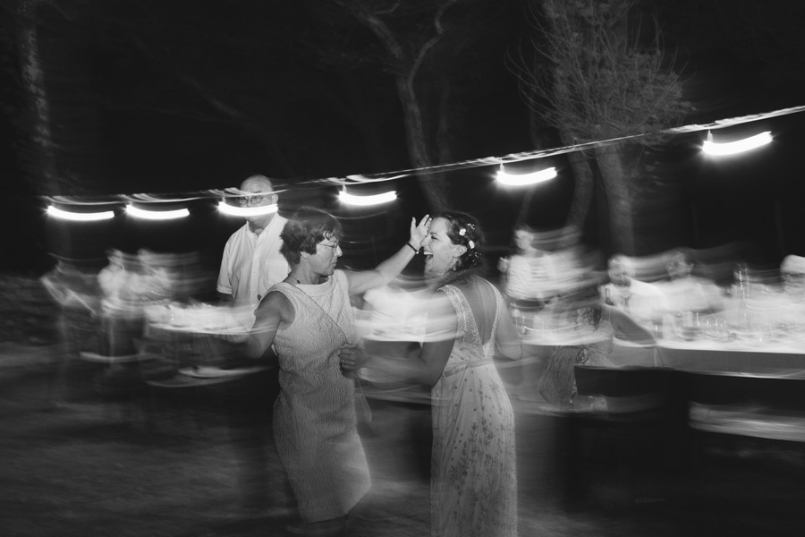 Samothraki-wedding-photographer-124