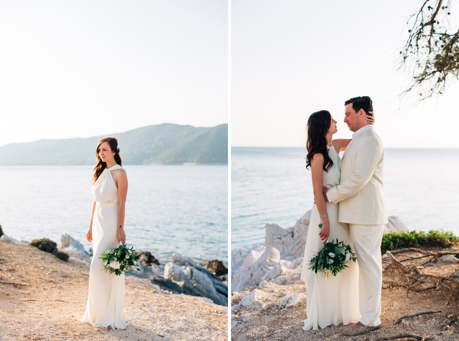 Skopelos-wedding-photographer-053