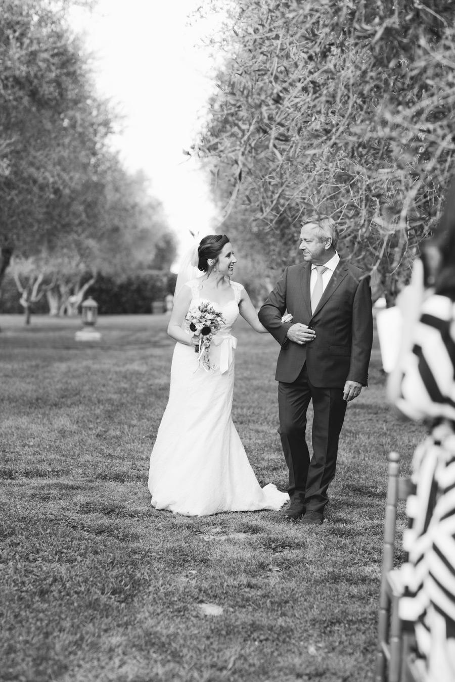 Sovana wedding photos