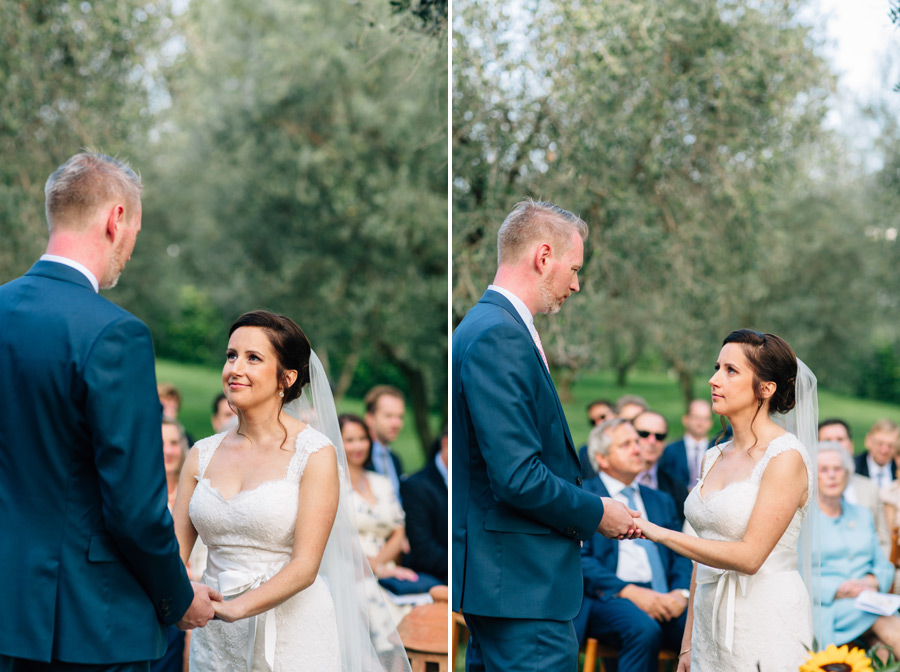 authentic wedding pictures