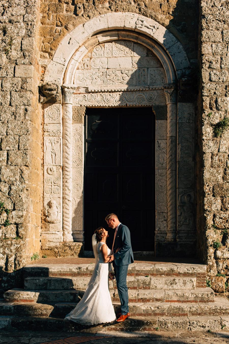 Tuscany wedding photographer Janice Yi Photography