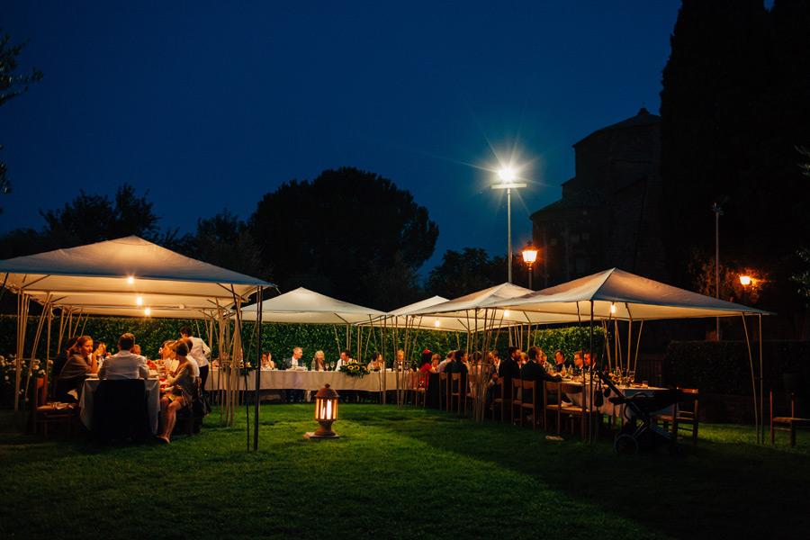 Hotel Sovana Tuscany weddings