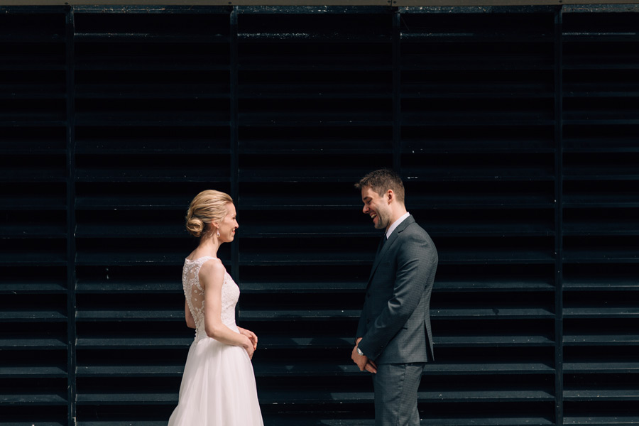 wedding photography in toronto