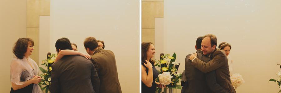 028-toronto-wedding-wedding