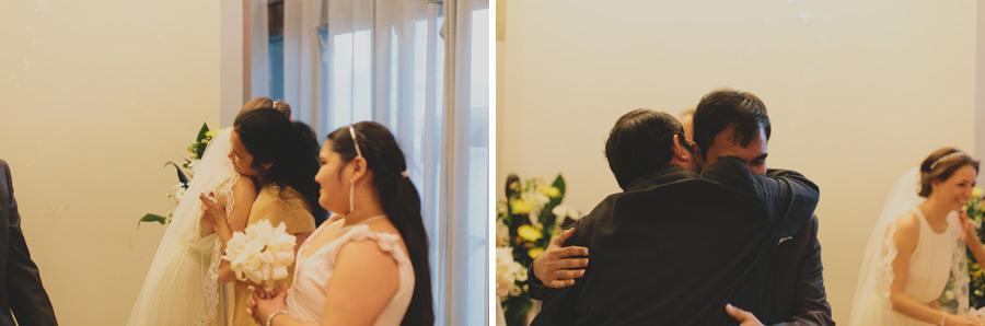029-toronto-wedding-wedding