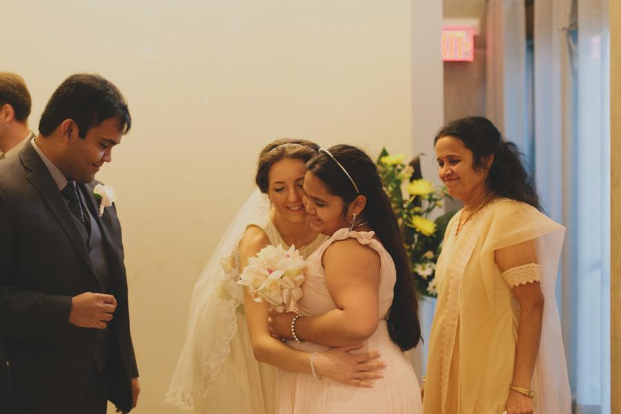 030-toronto-wedding-wedding