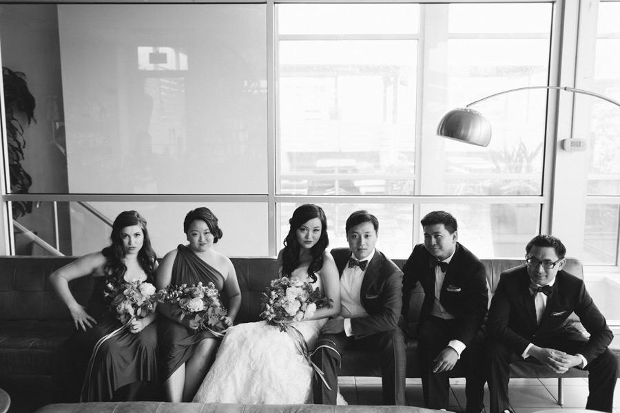 031-the-spoke-club-wedding