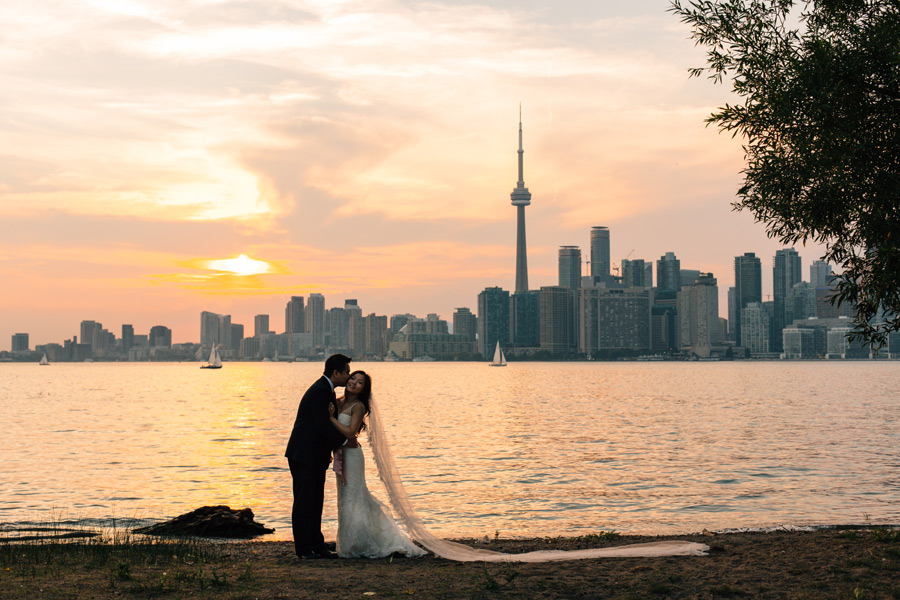 031-toronto-wedding-photographer