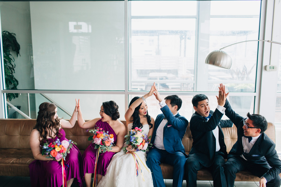 032-the-spoke-club-wedding