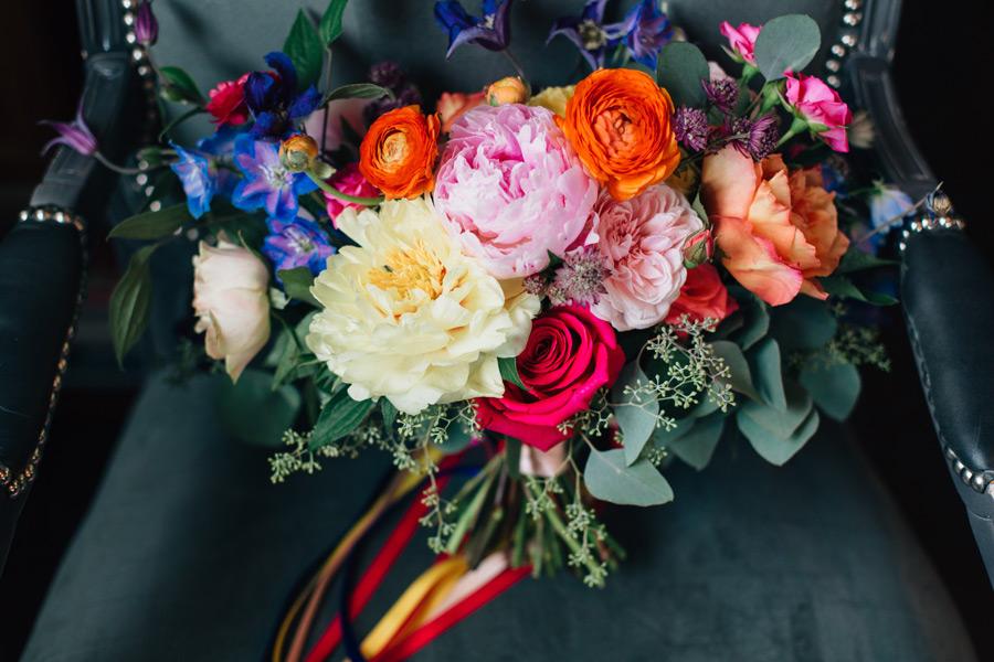 flower 597 bouquets