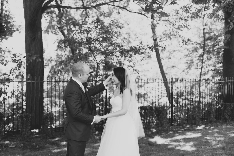 033-toronto-wedding-photographer