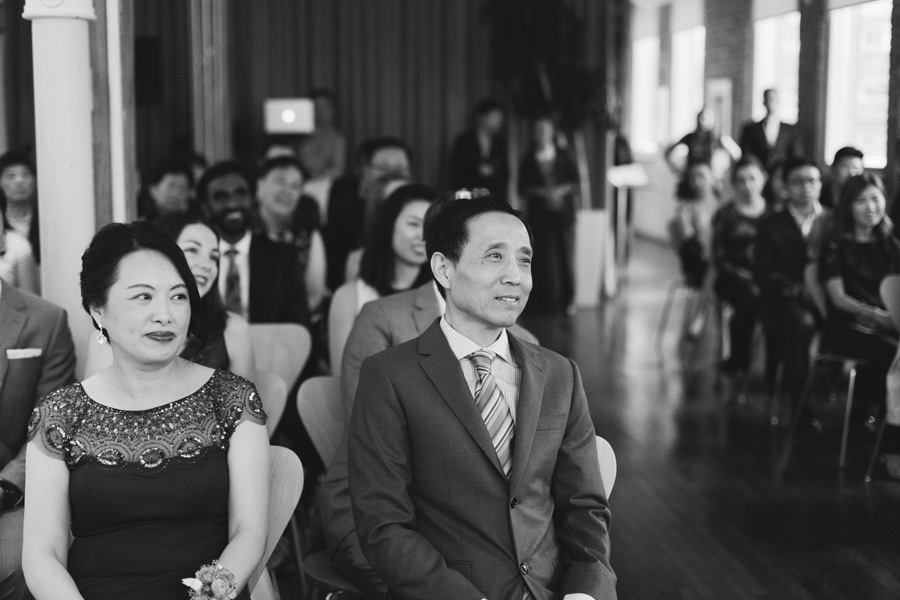 photojournalism wedding pictures