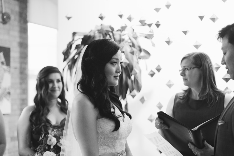 documentary Toronto wedding photographer