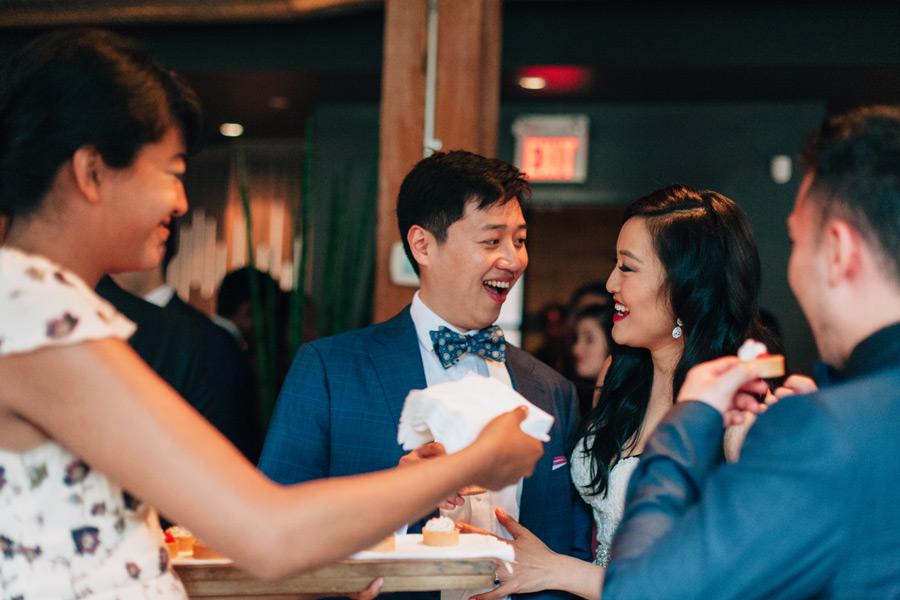 066-the-spoke-club-wedding