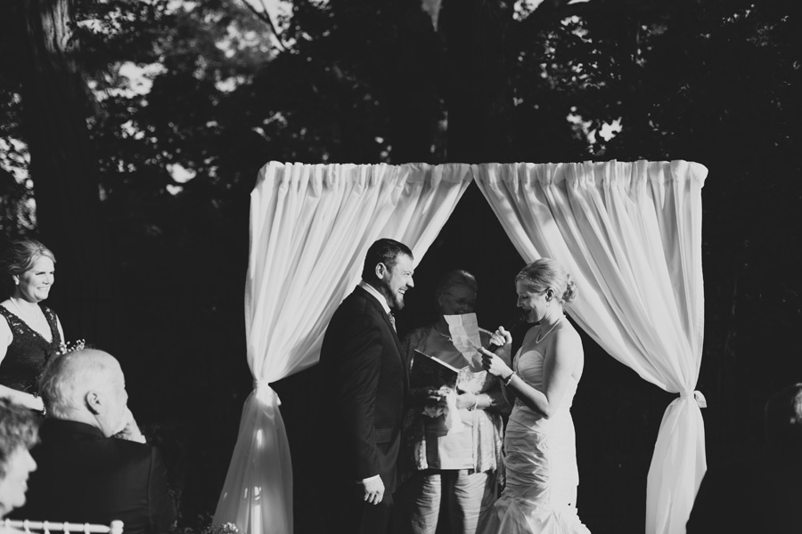 076-toronto-wedding-photographer