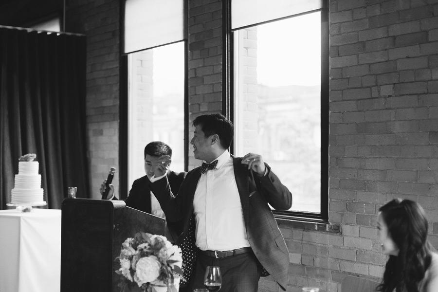 080-the-spoke-club-wedding