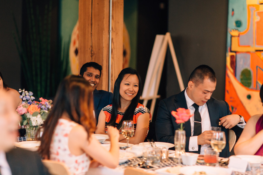081-the-spoke-club-wedding