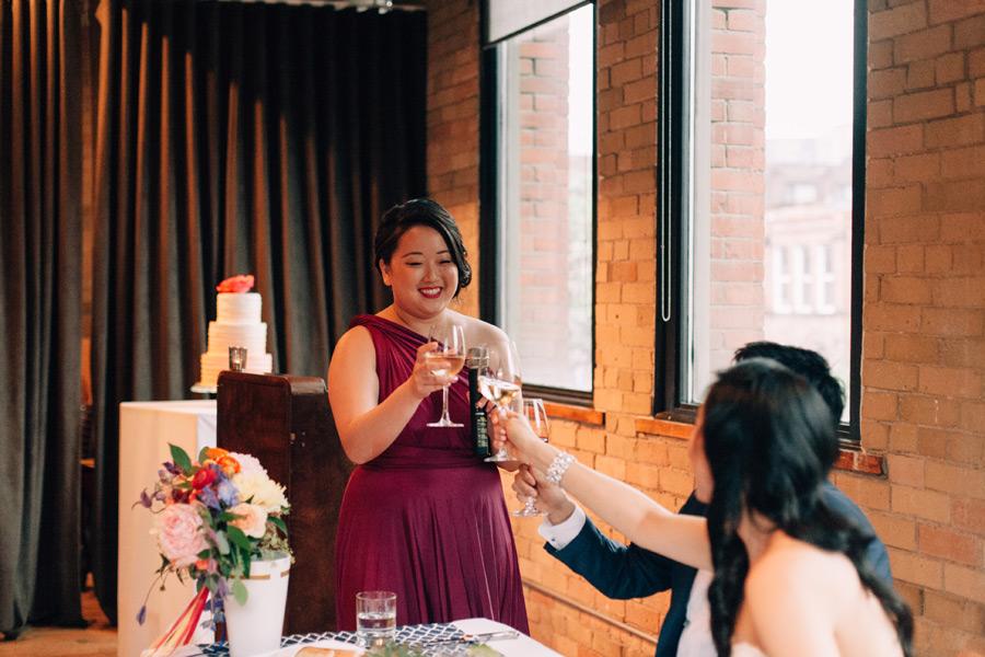 084-the-spoke-club-wedding