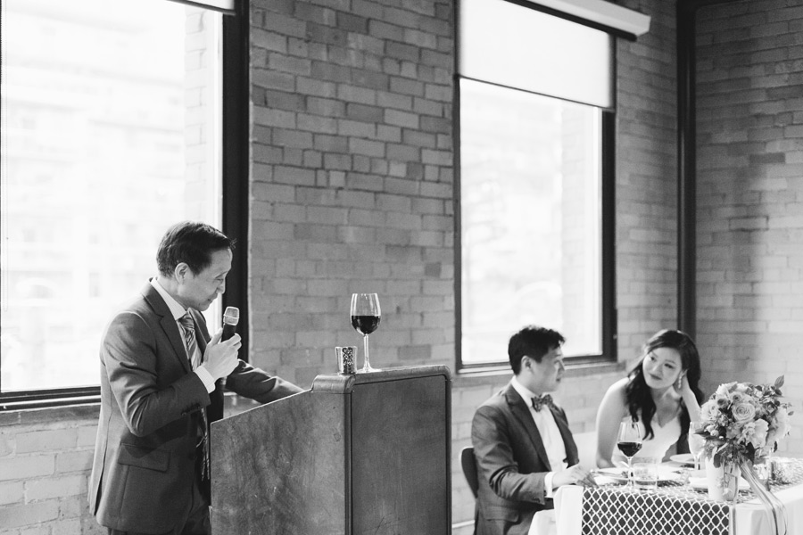 085-the-spoke-club-wedding