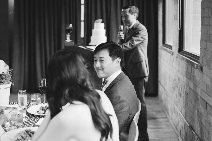 087-the-spoke-club-wedding