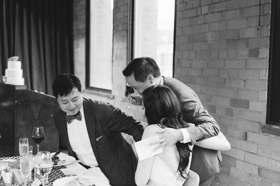 088-the-spoke-club-wedding