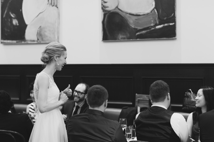 096-le-select-bistro-wedding-