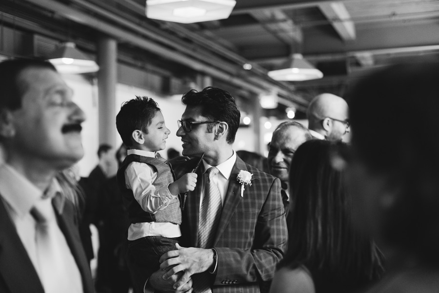 098-toronto-wedding-photographer