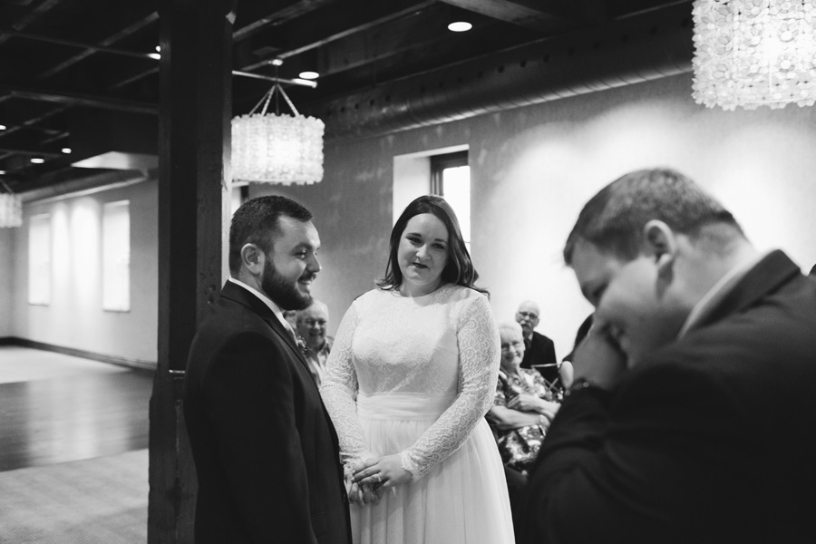 112-toronto-wedding-photographer