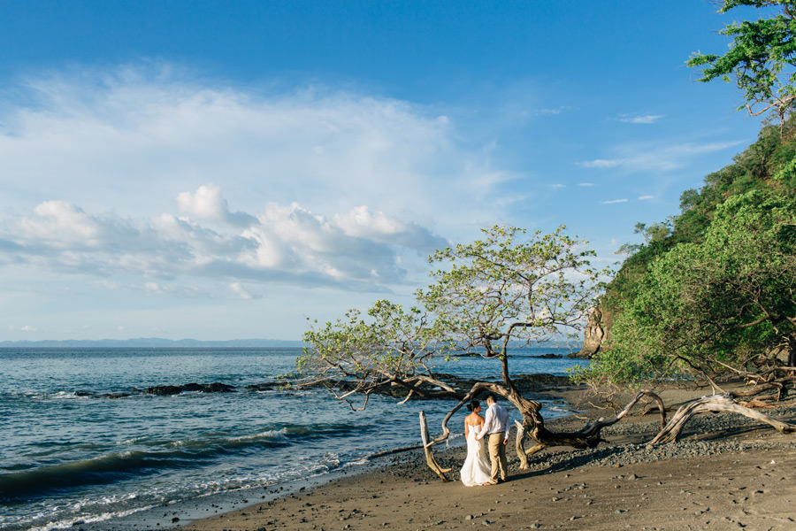 liberia wedding photographer