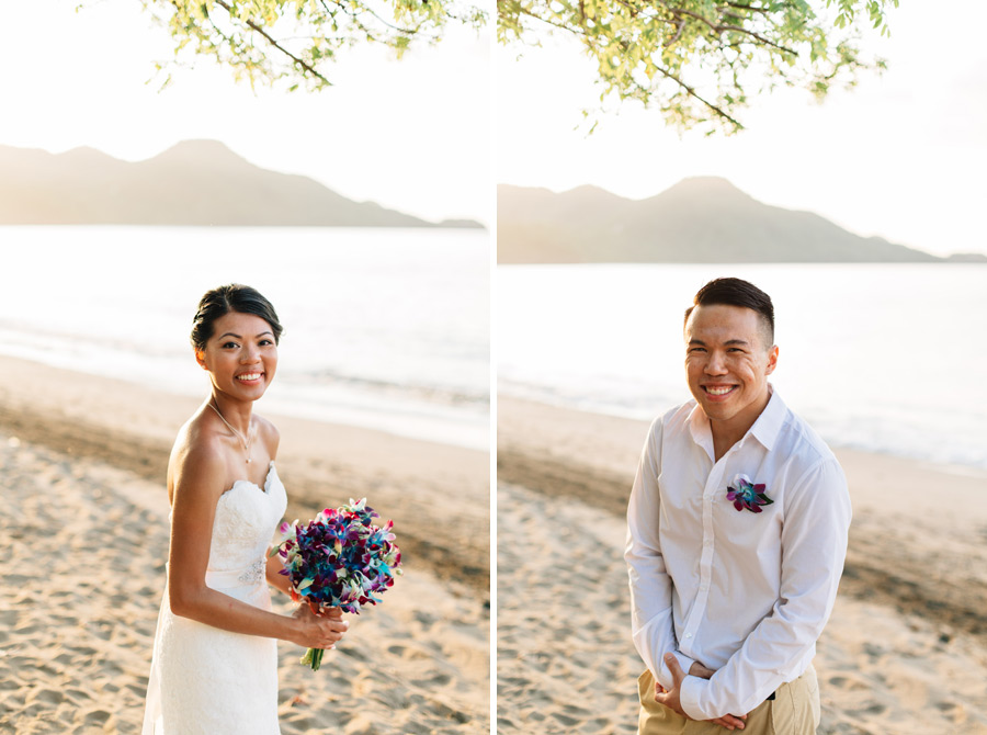Costa Rica wedding Guanacaste