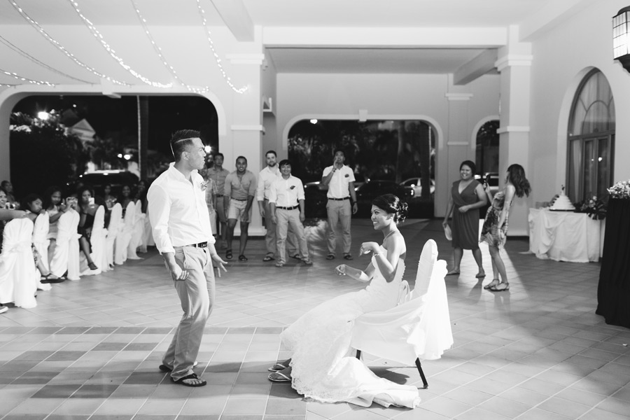Costa-Rica-Wedding-Photographer-071