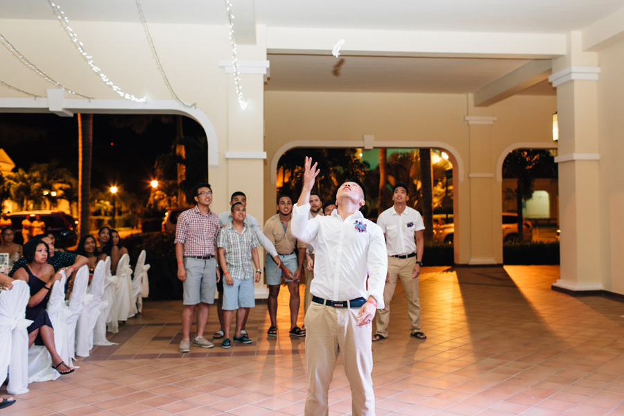 Costa-Rica-Wedding-Photographer-072