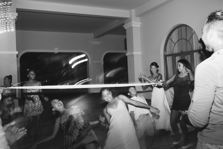 Costa-Rica-Wedding-Photographer-094